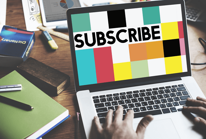 7 Benefits of a Learning Subscription for Community Health Workers