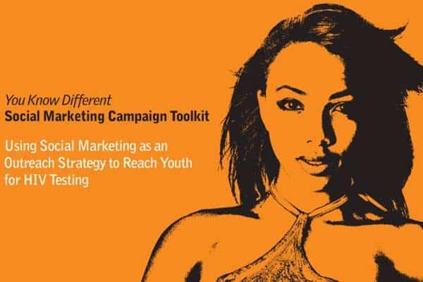 Kit de Herramientas Para Marketing Social Tú Sabes Más