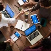 Online Training Beginner's Guide for Program Managers